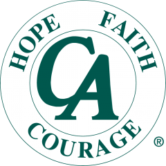 Central Area UK Cocaine Anonymous Archives